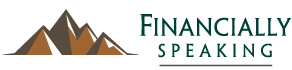Financially Speaking Inc